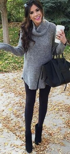 The Sweetest Thing: 10 Outfits to Re-Create This Thanksgiving #sweetest