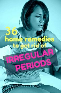 Natural Remedies For Menstrual Cramp home-remedies-to-get-rid-of-irregular-periods - If you want to know how to get regular periods then we got you covered. Our home remedies for irregular periods will help promote normal menses and menstruation. Remedies For Menstrual Cramps, Cramp Remedies, Cold And Cough Remedies, Natural Headache Remedies, Natural Home Remedies, Holistic Remedies, Health Remedies, Herbal Remedies, Herbs