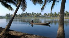 Q S T and R Block Kayal, Kainakary, Alappuzha | Kerala Tourism