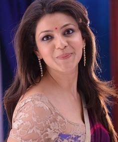 Kajal Agarwal Latest Hot Navel Show Stills,Kajal Agarwal Old Hot Images