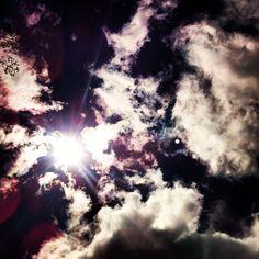 Le triomphe du sun
