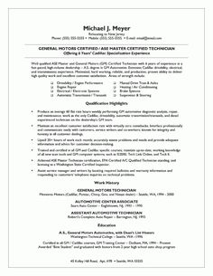 good resume for a msw candidate or recent graduate best resume and cv design pinterest social work letter sample and template - Msw Candidate Resume
