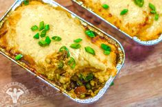 Healthy BBQ Shepherd's Pie Hard Gainer, Meal Prep, Meat, Post-Workout Fit Men Cook Built in the Kitchen; Sculpted in the Gym. Healthy Meal Prep, Healthy Cooking, Healthy Eating, Healthy Recipes, Clean Eating, Healthy Dinners, Healthy Options, Healthy Foods, Yummy Recipes