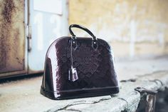 497f65b2a704 ... mulberry lily bag in hedgehog bronze bags pinterest hedgehogs outlets  and bag 05c4f c80f4 italy mulberry bayswater in hedgehog maxi grain metallic  ...