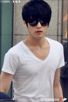 Jaejoong. Hhnnnggg