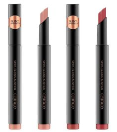 catrice-pret-a-lumiere-vinyl-gloss-in-stick