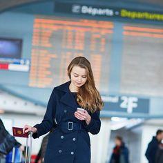 Rahat ve konforlu bir yolculuk için uçuş öncesi ve sonrası kaliteli hizmet almak için bize internet sitemizden ve sosyal medya hesaplarımızdan ulaşabilirsiniz. Ayrıntılı bilgi için www.airporttransferim.com #SahinogluTurizm #AirPortTransferim #Transfer #Luxury #Tour #Tourism  #alantransfer #sabihagokcen #ataturkhavalimani #vitotransfer #eclass #sclass #airporttransfer #havalimanıtransfer #havalimanı #acilebilet #sahinoglugroup #thy #air #airport #happy #love #like #follow #car #me