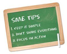 The Rapid E-Learning Blog - subject matter expert tips