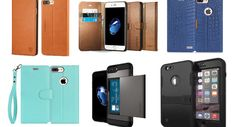 8 Best Waterproof #phone #cases reviews for your iphone