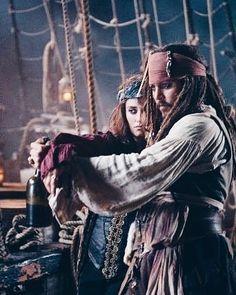 Captain Jack Sparrow, Jake Sparrow, Pirate Art, Pirate Life, Jack Sparrow Wallpaper, Disney Pixar, On Stranger Tides, Elizabeth Swann, Johny Depp