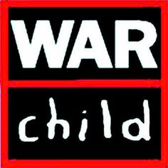 End use of children in conflict