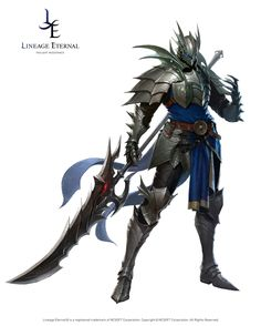 Survey New Skin Zilong Mobile Legend Fantasy Character Design, Character Concept, Character Inspiration, Character Art, Dragon Knight, Knight Art, Fantasy Kunst, Dark Fantasy Art, Medieval Knight