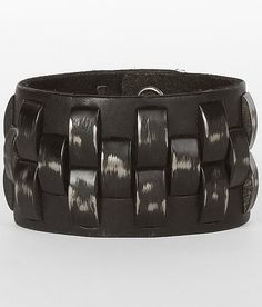 BKE Dorsey Bracelet