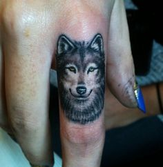 Tattoos From Around The World – Voyage Afield Wolf Tattoos Men, Tribal Wolf Tattoo, Black Ink Tattoos, Large Tattoos, Trendy Tattoos, Cute Tattoos, Tattoos For Guys, Cheetah Tattoo, Tattoo Wolf