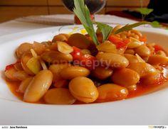 Black Eyed Peas, Fruit Salad, Quinoa, Healthy Recipes, Healthy Food, Food And Drink, Diet, Bulgur, Cooking