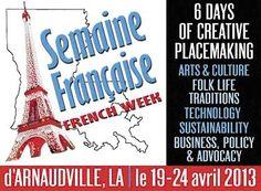 New Orleans ✈ L'économie culturelle source d'emplois - Consulat Général de France à la Nouvelle-Orléans