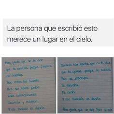 Pos si we nmms :'v Sad Quotes, Words Quotes, Love Quotes, Sad Love, Love You, Ex Amor, Love Phrases, Magic Words, Spanish Quotes