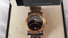 d84d3a80672 16 Best Watches images