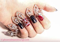 copy-of-queen-diamond-jubilee-nails-.jpg (1024×728)