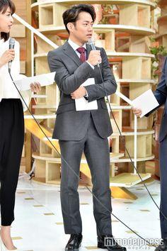 (画像7/31)加藤綾子、ケガの羽生結弦選手へコメント