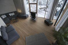 Beste afbeeldingen van bamboe vloeren in flats moso