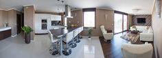 Balatonfüred - Egy 91 m2-es új építésű, prémium kategóriás társasházi lakás - Kód: ALS10. - http://balatonhomes.com/code_ALS10 - Vételár: 47 000 000 Ft.