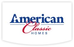 American Classic Homes is the homebuilder that brings you Multi-generational homes in the greater Seattle area. Look for us in Sammamish, Renton, Bellevue and Kirkland as well as Queen Anne and Green Lake.