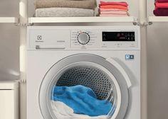 Electrolux Dryers Days: le asciugatrici PerfectCare a tasso 0
