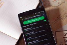Sabías que Las mejores aplicaciones offline para ahorrar datos de tu tarifa