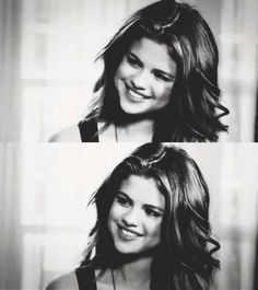 Find images and videos about perfect, smile and selena gomez on We Heart It - the app to get lost in what you love. Selena Gomez Smiling, Selena Gomez Tumblr, Selena Gomez Pictures, Pretty People, Beautiful People, Amazing People, Beautiful Women, Selena Gomz, Amazing Songs