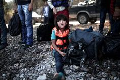 REFUGEES Harper's claim this week in the wake of the Syrian refugee crisis is a mix of misleading and incorrect.