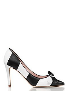 pia heels by kate spade new york