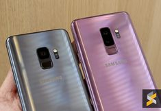The Samsung Galaxy S9 and S9+ will go on sale in Malaysia starting next Friday, 16 March 2018. If you missed the pre-order promotion, Samsung Malaysia will be running roadshow promos that are happening for 3 days in Kuala Lumpur, Penang and Johor Bahru. To recap, the Galaxy S9 and S9+ are...