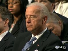 Are Biden's gaffes secretly brilliant? Whether deliberate or unintentional, Biden's verbal bombs may not be as terrible as we make them out to be Joe Biden, The Funniest Video Ever, Obama Speech, Ted Kennedy, Joe Cool, Best Husband, Black Bear, Really Funny, American Indians