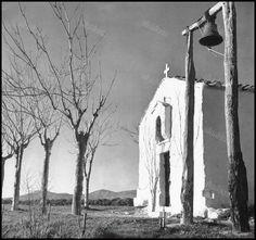 Marousi, Voula Th. Benaki Museum, Museum Shop, Black N White, Photomontage, Carpe Diem, Virtual Tour, Black And White Photography, Athens, Old Photos