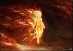 ArtStation - X-Men Dark Phoenix : dark phoenix part David Masson Dark Phoenix, Phoenix Marvel, Phoenix Force, Jean Grey Phoenix, Marvel Comics, X Men Comics, Ms Marvel, Captain Marvel, Fantasy World