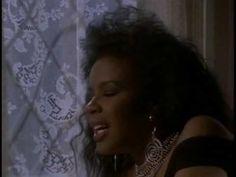 Music video by Angela Winbush performing Angel. (C) 1987 The Island Def Jam Music Group
