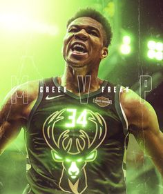It's all about sports Nba Background, Basketball Background, Mvp Basketball, Michael Jordan Basketball, Giannis Antetokounmpo Wallpaper, Basket Nba, Sports Graphic Design, Sport Design, Kobe Bryant Pictures