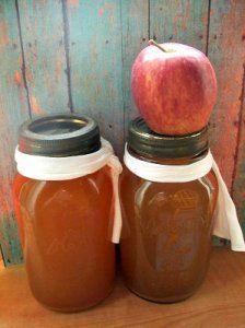 Crock-Pot Ladies Crock-Pot Apple Pie Moonshine –