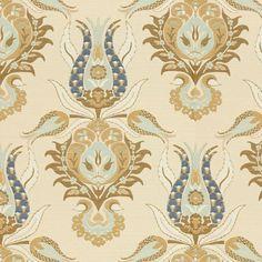 Kravet Couture Istanbull Tulip Kravet Pattern 32222 by RoomKandi