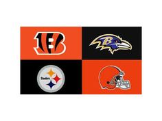 AFC West  North, NCAA Football - Powered by LikesTweets.com 09/02 by DTong Sports | Sports Podcasts