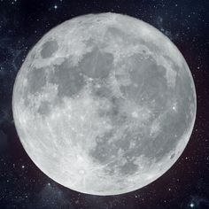 """""""Cool super moon and lunar eclipse last night. Can't wait to the next one in Ipad, La Face, Lunar Eclipse, Super Moon, Iphone, Celestial, Cool Stuff, Night, Twitter"""