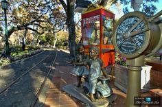 Michael Jackson's Neverland Valley Ranch – 5225 Figueroa Mountain Road, Los Olivos, CA Michael Jackson Neverland, Michael Jackson Art, Mike Jackson, Mj Music, King Of Music, Le Ranch, Valley Ranch, Vermont, Neverland Ranch