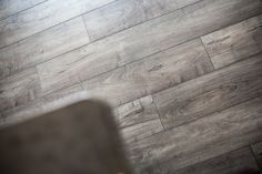 #Standard Flooring - #Restoration Woodland Maple Mist laminate.