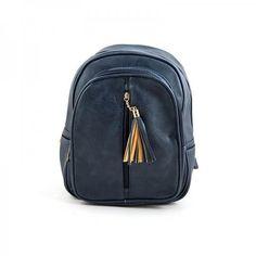 Profita acum de reduceri!😍 💥Rucsacul dama Kamy este acum redus la 79 lei. ✅Comanda acum: www.portofelultau.ro/rucsacuri-dama/ #rucsacdama #rucsacuridama #rucsac Lei, Fashion Backpack, Backpacks, Bags, Instagram, Handbags, Backpack, Backpacker, Bag