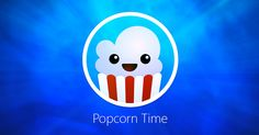 Torrent App Popcorn Time available on iOS Tom Hopper, Movies To Watch Free, Good Movies, Linux, Safari, Popcorn Times, Best Vpn, News Apps, Phone Hacks