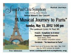 Saint Paul Civic Symphony