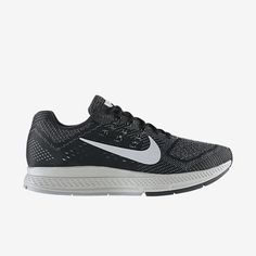 Nike Air Zoom Structure 18 Flash Women's Running Shoe. Nike Store