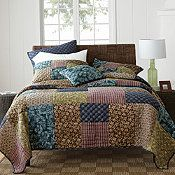 another comforter