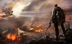 1920x1200 px HD Widescreen Wallpapers - sniper ghost warrior picture by Horton Smith for : pocketfullofgrace.com